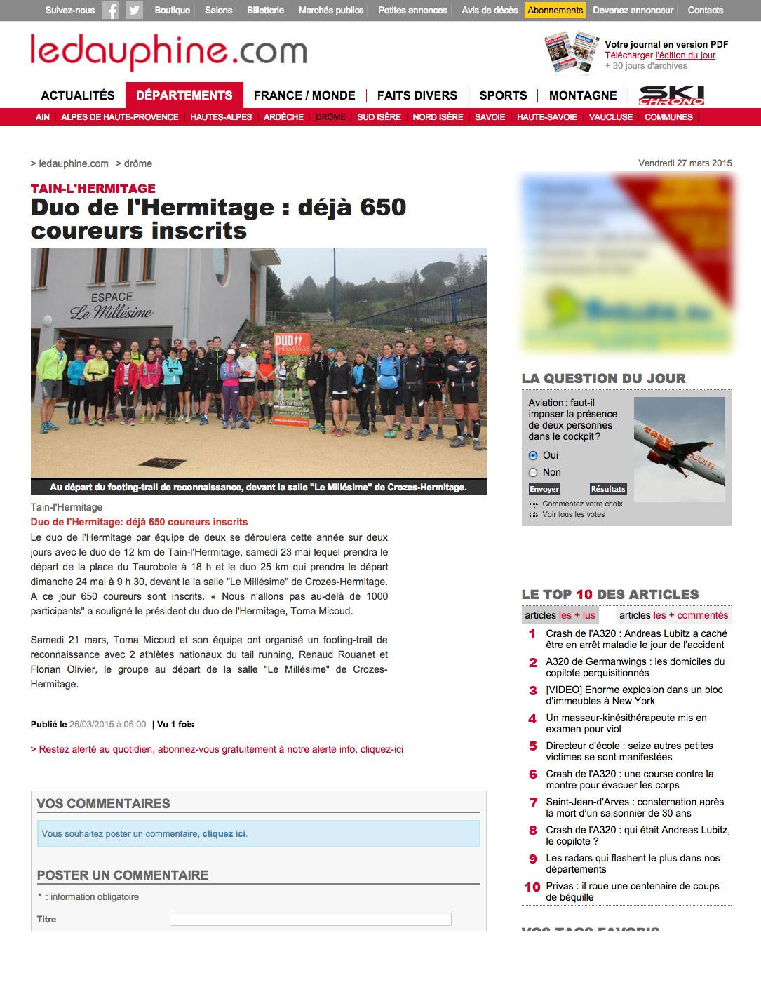Dauphine-Libere26mars2015