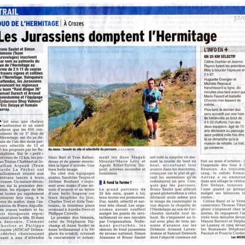 Duo-hermitage-2014-CRs