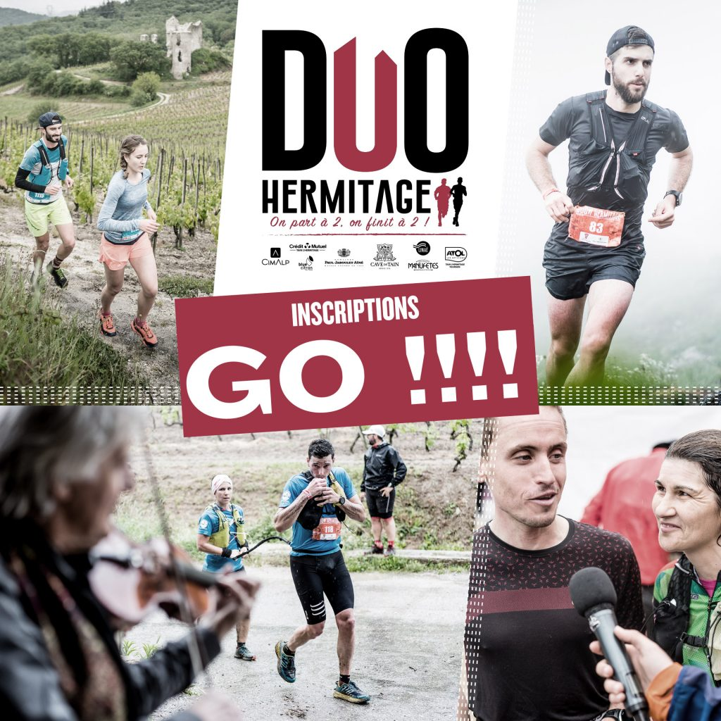 Inscriptions-Duo-2020