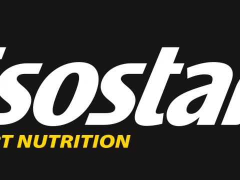 ISOSTAR-SPORT-NUTRITION